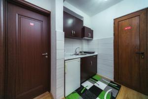 Villa Jadran Apartments, Apartmány  Bar - big - 24