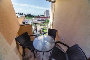 Villa Jadran Apartments, Apartmány  Bar - big - 27