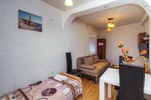 Villa Jadran Apartments, Apartmány  Bar - big - 23