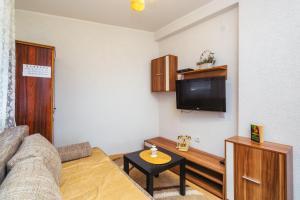 Villa Jadran Apartments, Ferienwohnungen  Bar - big - 87