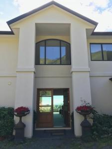 obrázek - Apartment 45 @ Noble Estate