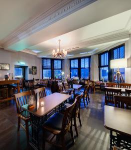 The Douglas Hotel (35 of 40)
