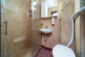 Villa Jadran Apartments, Apartmány  Bar - big - 2