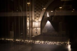 Aswar Hotel Suites Riyadh, Hotels  Riad - big - 44