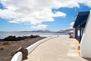 Luxe Punta Mujeres Sea Views!, Apartmanok  Punta de Mujeres - big - 14