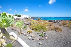 Luxe Punta Mujeres Sea Views!, Apartments  Punta de Mujeres - big - 19