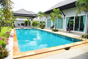 obrázek - Villa Bua Savan