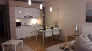 Apartament 22 nad morzem