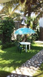 . Anja Guest House