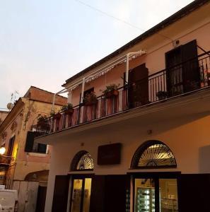 Cerasella - AbcAlberghi.com
