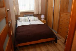 Apartament Maryla