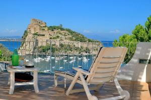 Ischia - AbcAlberghi.com
