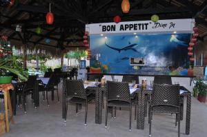 SLAM'S Garden Resort, Resorts  Malapascua Island - big - 58