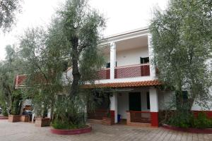 Villa Margherita - AbcAlberghi.com