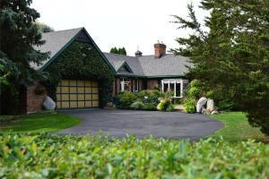 obrázek - Green Garden Cottage