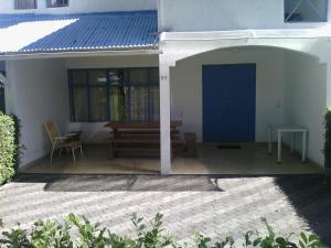 obrázek - Blue ocean bungalow