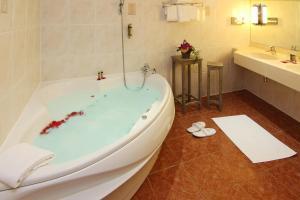 Hotel Beaucour - Strasbourg