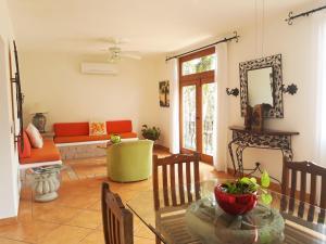 El Encanto Inn & Suites, Hotely  San José del Cabo - big - 23
