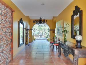 El Encanto Inn & Suites, Hotely  San José del Cabo - big - 29