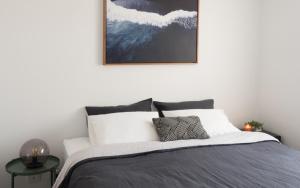 obrázek - FortyOne - Oceanside Retreat Busselton