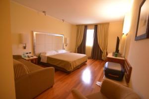 Hotel Airone - Grosseto