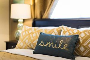 obrázek - Designer Home SLC