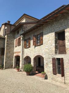 Torre Colombaia - AbcAlberghi.com