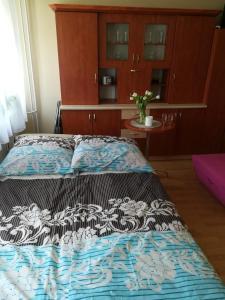 Apartament Laura