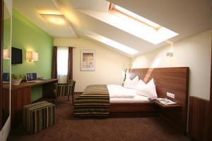 Gasthof & Hotel Wolfsegger