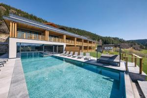 Hotel Avelina - AbcAlberghi.com