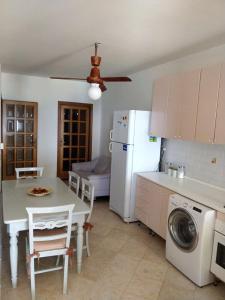 Casa Ilardi - AbcAlberghi.com