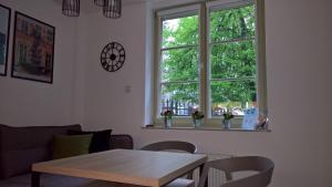 Apartament Przy Ratuszu