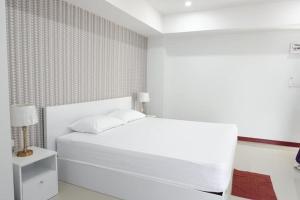 Phimai Residence