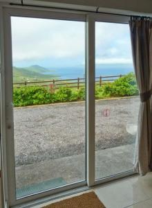 Radharc Na Mara, Case vacanze  Waterville - big - 1