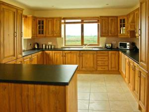 Sheehan Cottage, Case vacanze  Waterville - big - 1