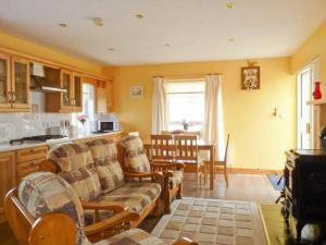 Quay Road Cottage, Dungloe - Doochary