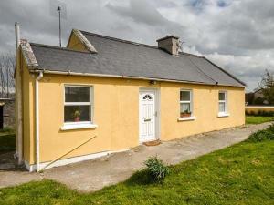 obrázek - Adare Field Cottage, Adare