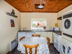 Stone Cottage, Tipperary - Dundrum