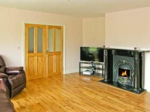 Sheehan Cottage, Case vacanze  Waterville - big - 3