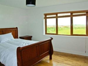 Sheehan Cottage, Case vacanze  Waterville - big - 8