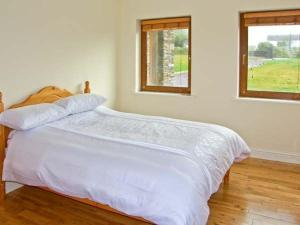 Sheehan Cottage, Case vacanze  Waterville - big - 9