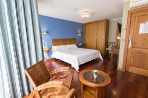 obrázek - Hotel El Sella