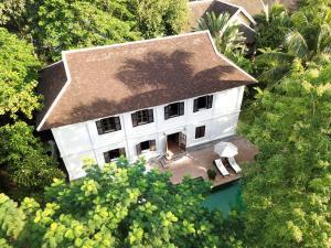 Satri House (11 of 49)