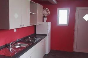 Apartment Mojca near Bled