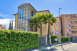 Apartment ZERO - Diano Marina - AbcAlberghi.com