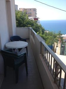 Casa vacanze Peschici - AbcAlberghi.com