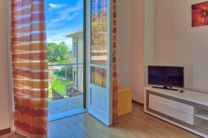 Apartment FELICITA - San Lorenzo al Mare - AbcAlberghi.com