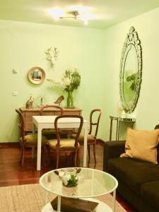 obrázek - Apartamento de Turismo de Cangas de Onis