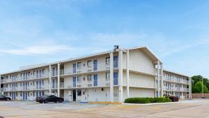 obrázek - Magnuson Hotel Baton Rouge East