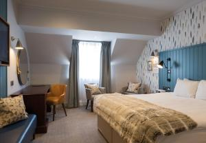 Solent Hotel & Spa (13 of 37)